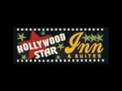 Image of Hollywood Stars Inn's Logo