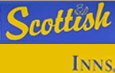 Image of Scottish Inn's Logo