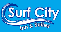Image of Surf City Inn & Suites's Logo