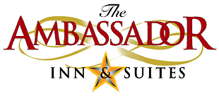 Image of Ambassador Inn & Suites's Logo