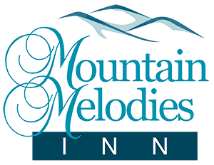 Mountain Melodies Inn's Logo Image