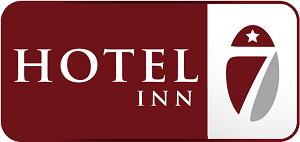 Image of Hotel 7 Inn - Vienna's Logo