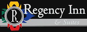 Image of Hotel Regency Inn & Suites's Logo