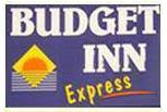 Image of Budget Inn Express's Logo
