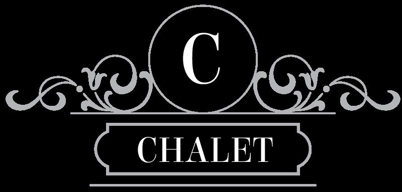 Image of Chalet Motel's Logo