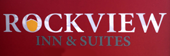 Image of Rockview inn and Suites's Logo