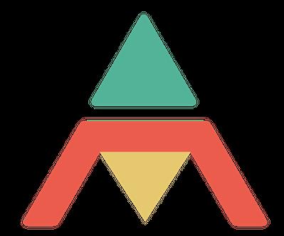 Image of Ashland Motel's Logo