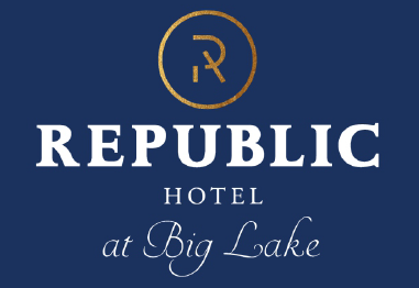 Image of Republic Hotel's Logo