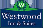 Image of Westwood Inn & Suites's Logo
