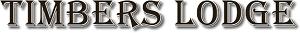 Image of Timbers Lodge's Logo