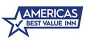 Americas Best Value Inn - Lubbock East's Logo Image