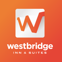 Image of Westbridge Inn and Suites's Logo