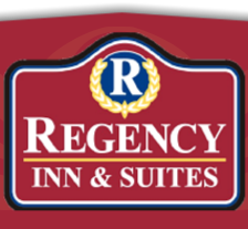 Image of Regency Inn & Suites - Anoka, MN's Logo