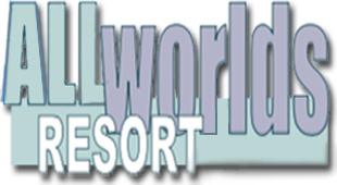 Image of All Worlds Resort Annex's Logo