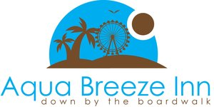 Image of Aqua Breeze Inn's Logo