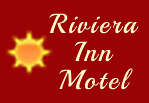 Image of Riviera Inn Motel's Logo