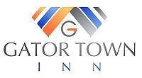 Image of Gator Town Inn's Logo