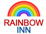 Image of Rainbow Inn's Logo