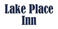 Image of Lake Place Inn's Logo