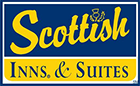 Image of Scottish Inns & Suites's Logo