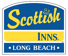 Image of Scottish Inns's Logo