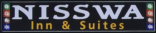 Image of Nisswa Inn & Suites's Logo