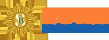 Image of Hotel BlueStone Casa Grande's Logo