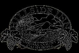 Image of Hill Side Inn's Logo