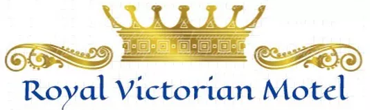 Image of Royal Victorian's Logo