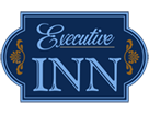 Executive Inn's Logo Image