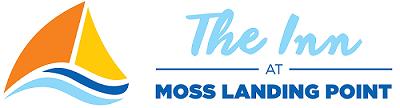 Image of Inn At Moss Landing Point's Logo