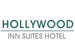 Image of Hollywood Inn Suites Hotel's Logo
