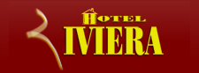 Image of Riviera Hotel's Logo