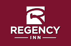 Image of REGENCY INN & SUITES's Logo