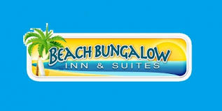 Image of Beach Bungalow Inn and Suites's Logo