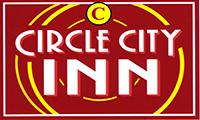 Circle City Inn's Logo Image