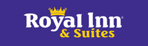 Image of Royal Inn & Suites's Logo