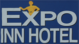 Image of Expo Inn Hotel's Logo