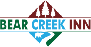 Image of Bear Creek Inn's Logo