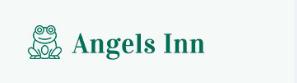 Image of Angels Inn's Logo