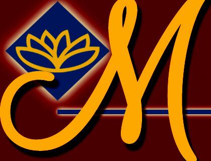 Image of Magnolia Inn Kingsland's Logo