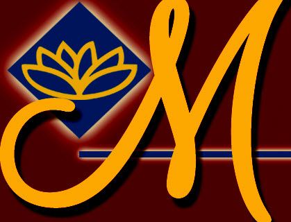 Magnolia Inn Kingsland's Logo Image