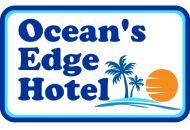 Image of Oceans Edge Hotel's Logo