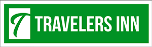 Image of Travelers Inn's Logo