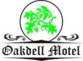 Image of Oakdell Motel's Logo