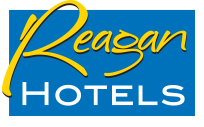 Image of Reagan Resorts Inn's Logo