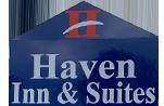 Image of HAVEN INN & SUITES's Logo