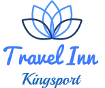 Image of Travel Inn Kingsport's Logo