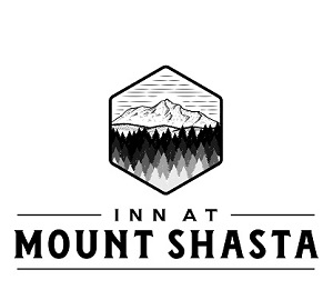 Image of Inn at Mount Shasta's Logo
