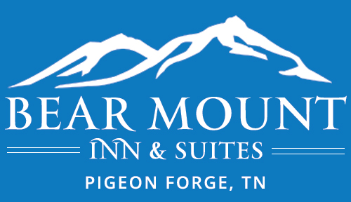 Image of Bear Mount Inn & Suites's Logo